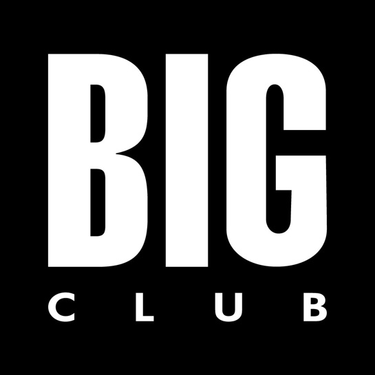 Photo of Big club, la discoteca grande non solo di nome