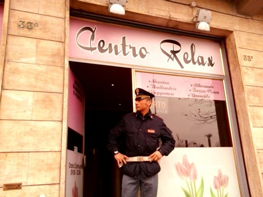 massaggi torino italiana roma prostituzione