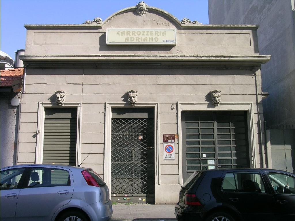 Cinema, quando Barriera di Milano era luogo per cinefili