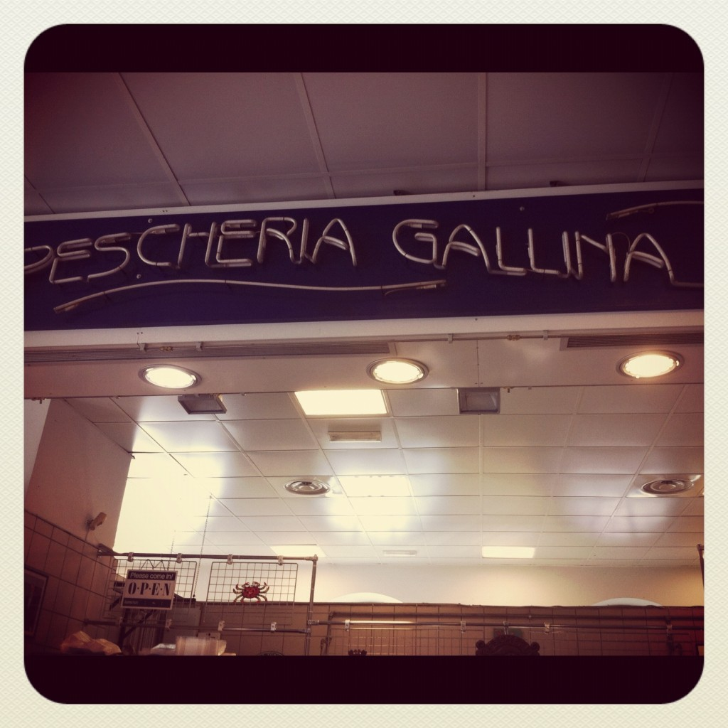 gallina-pescheria