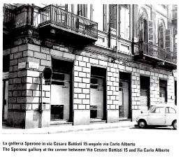 Galleria_Sperone