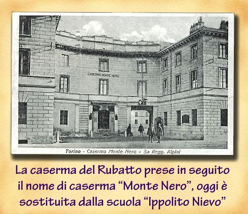 Boia Pantoni Torino