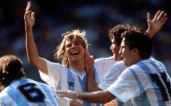 Photo of Stadio Delle Alpi, nel 1990 si giocava Brasile – Argentina