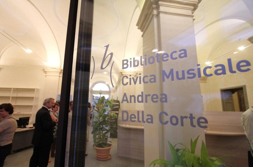 Photo of Alla Tesoriera i memorabilia musicali di Marinella Venegoni