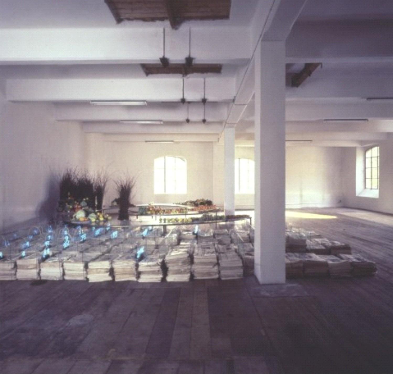 Photo of Gallerie d'arte torinesi, tra il 1970 ed il 1980