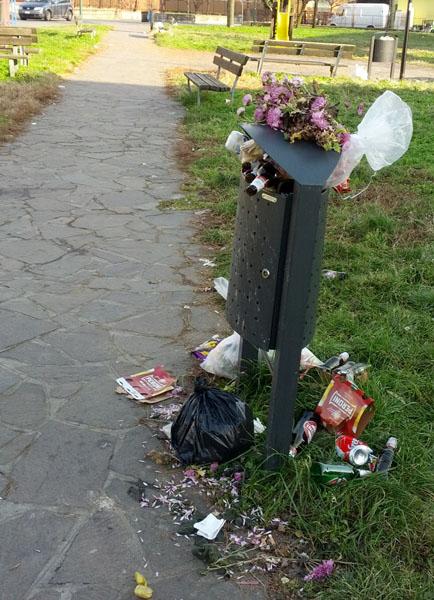 rifiuti_parchi_rovato