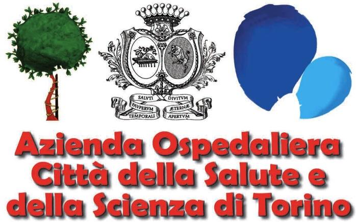 logo-citta-della-salute-50b8d5a2df189
