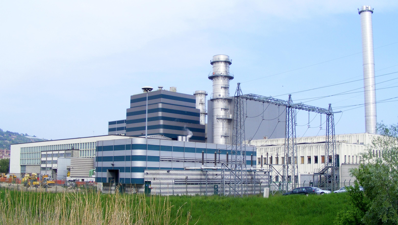 Photo of Teleriscaldamento, il più lungo d'Europa è a Torino