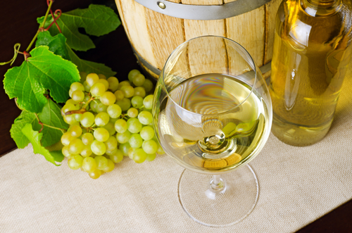 Photo of Erbaluce Caluso: il vino dai grappoli lucenti