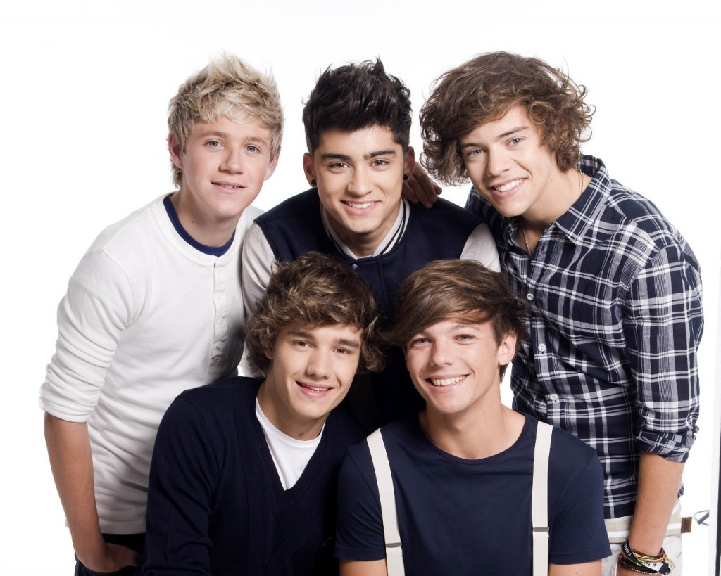 one-direction-33943048-1280-1024