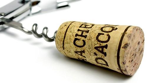 Brachetto d'Acqui alla riscoperta di un vino afrodisiaco Piemonte