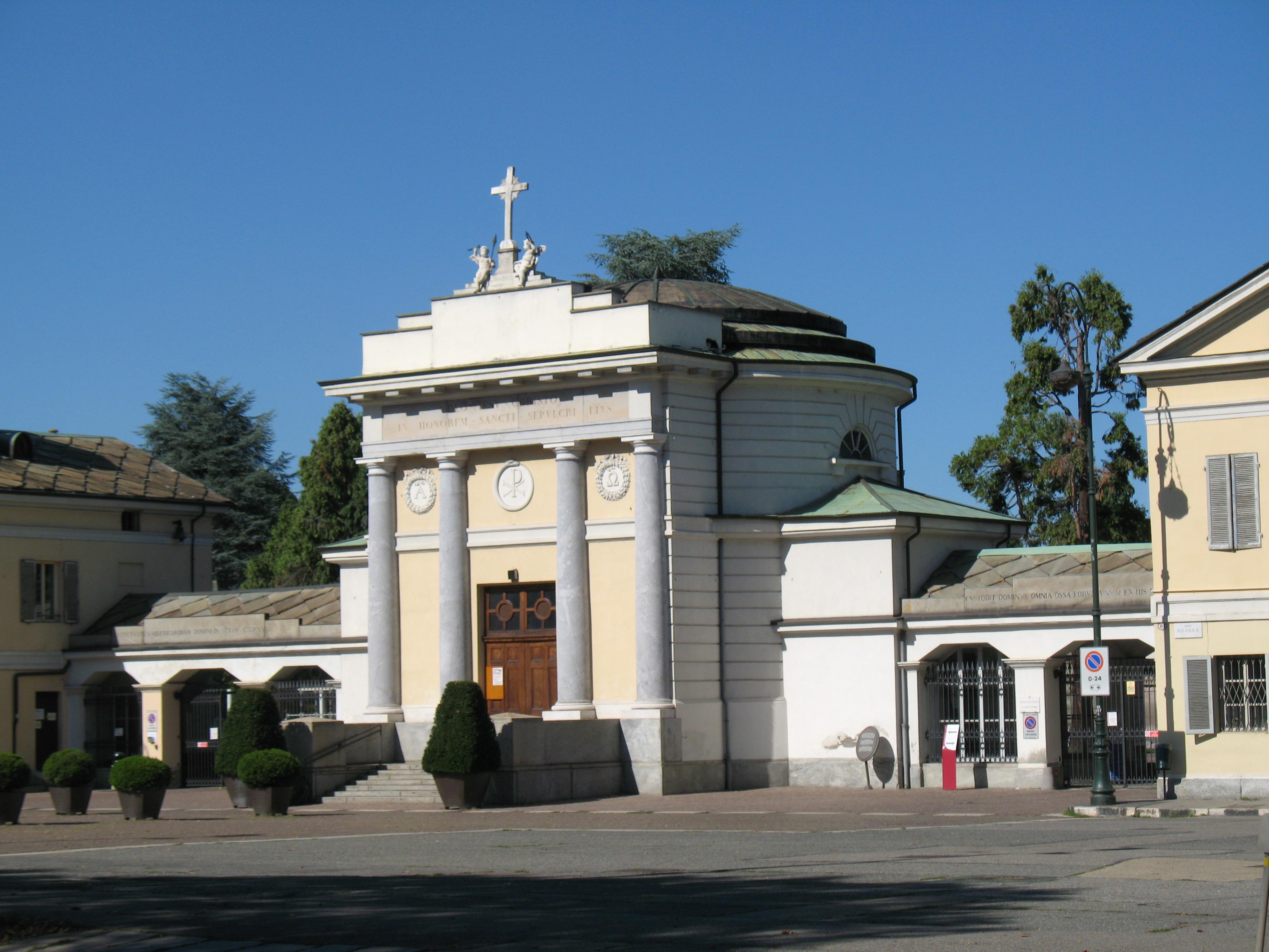 Cimitero_monumentale_di_Torino