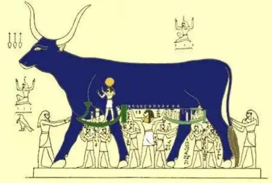 Photo of Un principe egizio è il vero capostipite dei torinesi