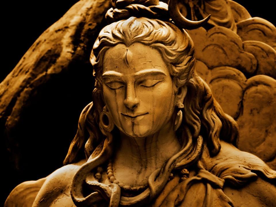 Photo of Lucifero ed il Santo Graal, i grandi miti che passano da Torino