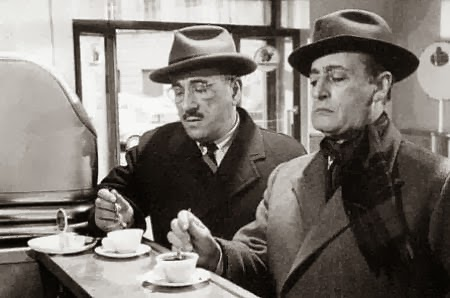 25156_toto-e-peppino-in-pausa-caffe1