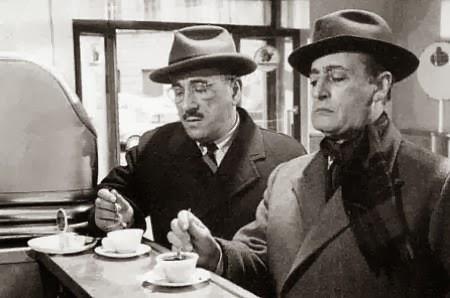 25156_toto-e-peppino-in-pausa-caffe1