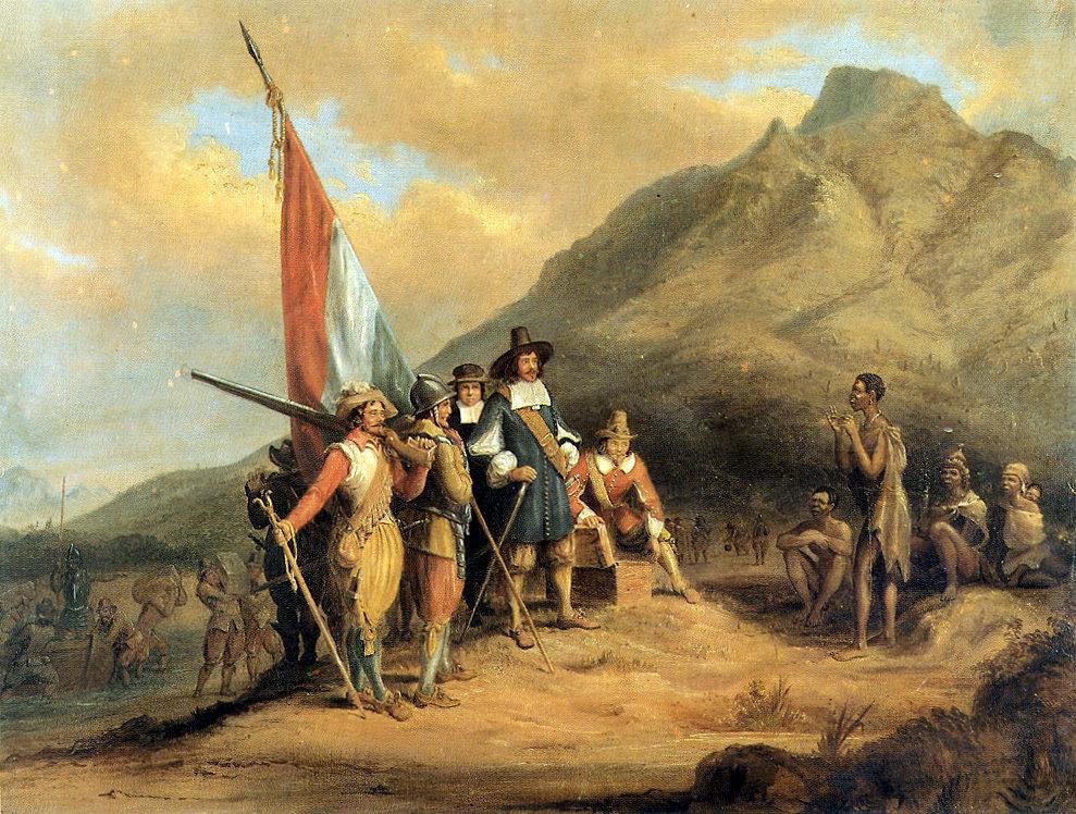 Emigranti, quando ad andar via erano i piemontesi