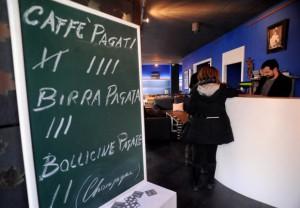 bar_blu_milano_caffe_sospeso-4-300x208