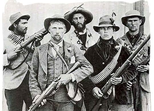 Piemonte Boero storia