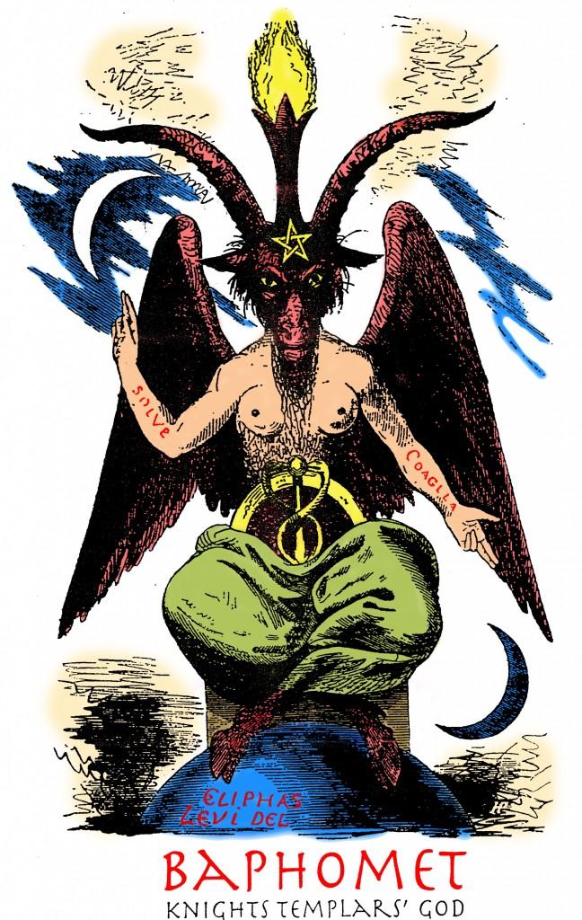 Templari, il mistero senza fine che porta alla Sindone