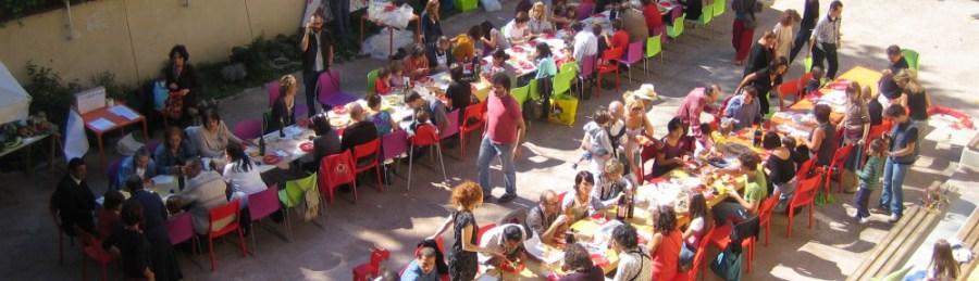 cropped-26-settembre-pranzo-dei-vicini-della-casa_low6