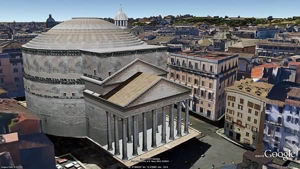 Bela Rosina: il piccolo Pantheon di Torino