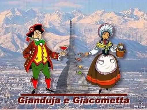 """Photo of Gianduja, il contadino """"ubriacone"""" che ha fatto l'Italia"""