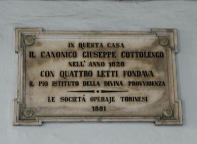 La città dei mostri: Torino ed i suoi spaventosi abitanti