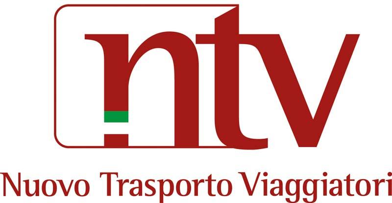 "Torno ""Italo vs Enjoy: Fiat si allea con Trenitalia e sfida Montezemolo"""