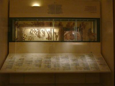 Il Canone di Torino: la storia di un antico riciclo