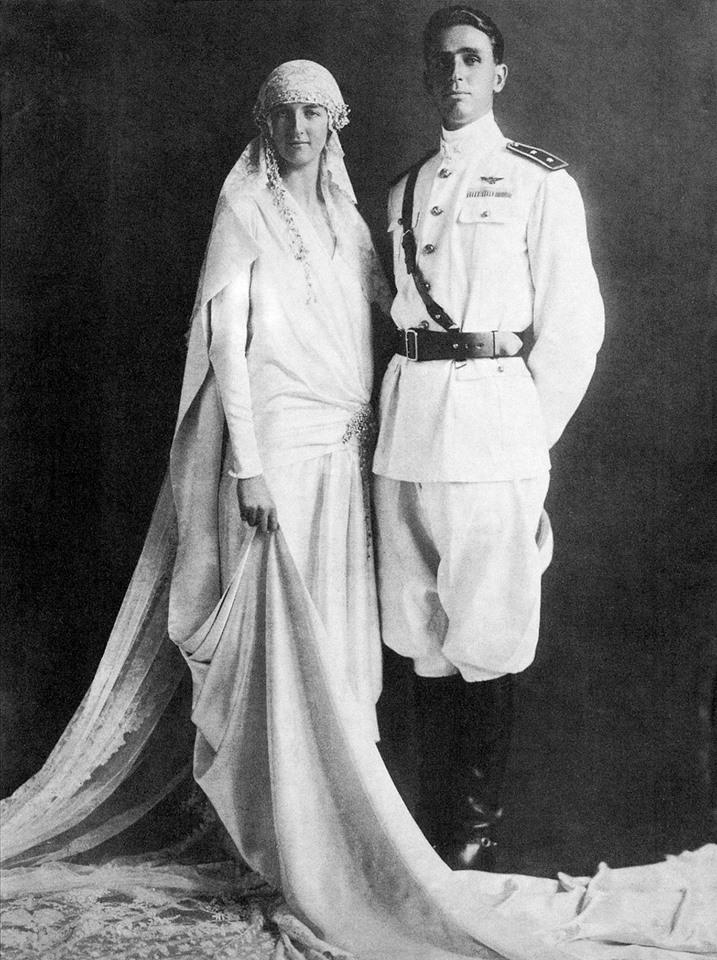 Photo of Amedeo di Savoia: il mal d'Africa del Duca di Ferro