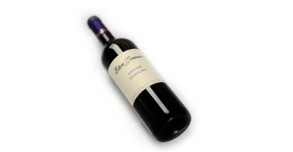 Photo of Nebbiolo, un vitigno dalle antiche tradizioni.