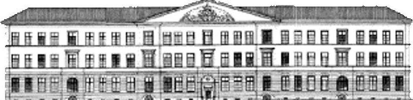 L'Accademia Albertina, storia di un gioiello di Torino