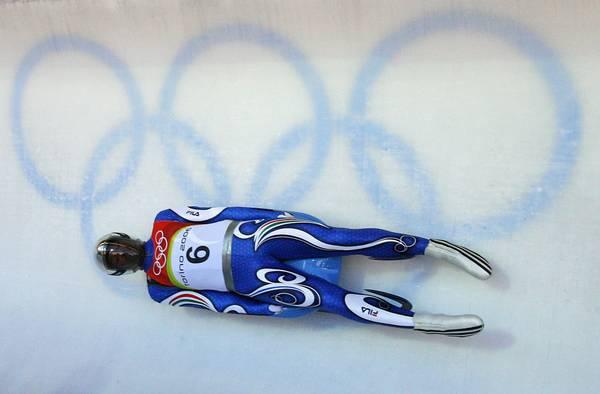 Sochi: storia dei successi azzurri alle Olimpiadi invernali / Speciale