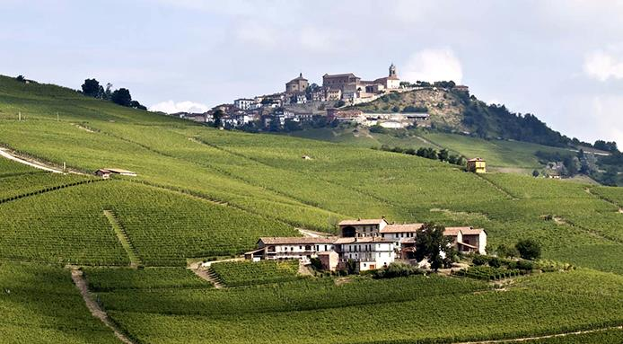 "Photo of Alla scoperta del ""Patrimonio"" Langhe-Roero e Monferrato"