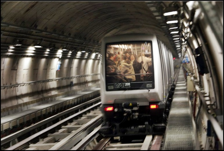 22 miliardi per le infrastrutture ( e la metropolitana) di Torino e del Piemonte