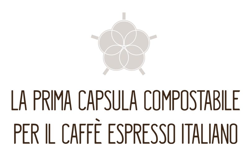 Torino: nuove capsule Lavazza biodegradabili. Nel frattempo oltreoceano..
