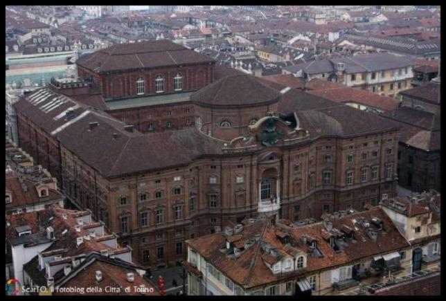27 marzo 1961: il Parlamento decide di spostare la capitale a Roma