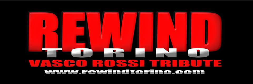 Rewind Torino, quando la passione per Vasco diventa tributo
