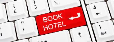 Hotel, aumento esponenziale delle prenotazioni
