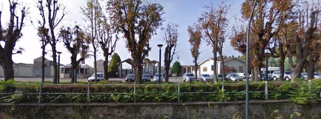 La Torino misteriosa: il tatuaggio premonitore