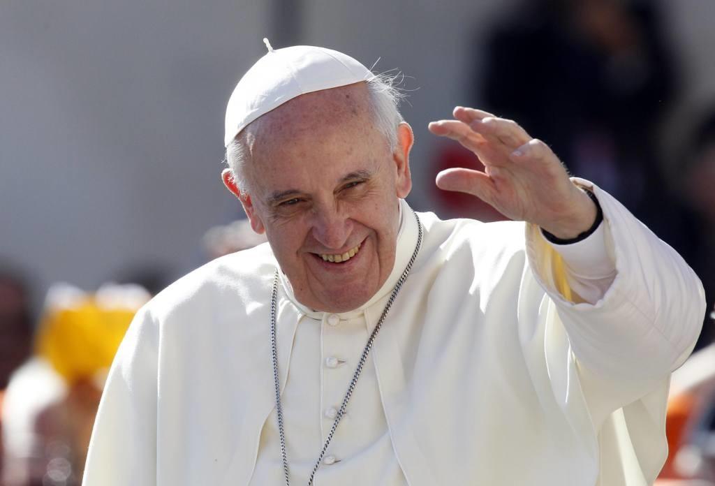 Il Papa a Torino: il programma