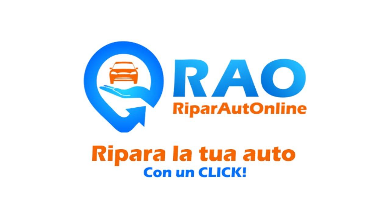 Photo of Dal Poli arriva RAO: il preventivo di riparazione auto online