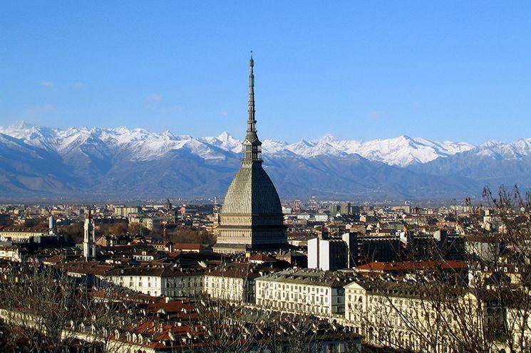 Photo of Il Piemonte è internazionale. Lo dicono i numeri.