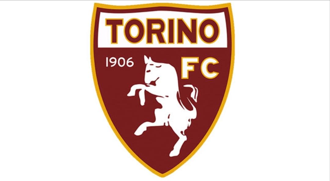 Photo of 3 Dicembre 1906:  Buon Compleanno Torino FC