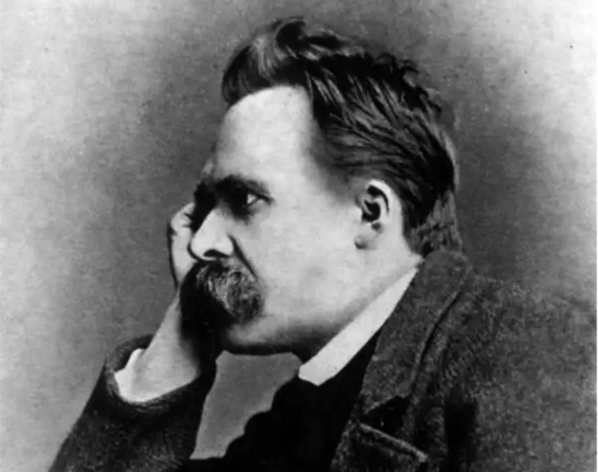 Photo of Nietzsche e Torino: l'amore del filosofo per la nostra città