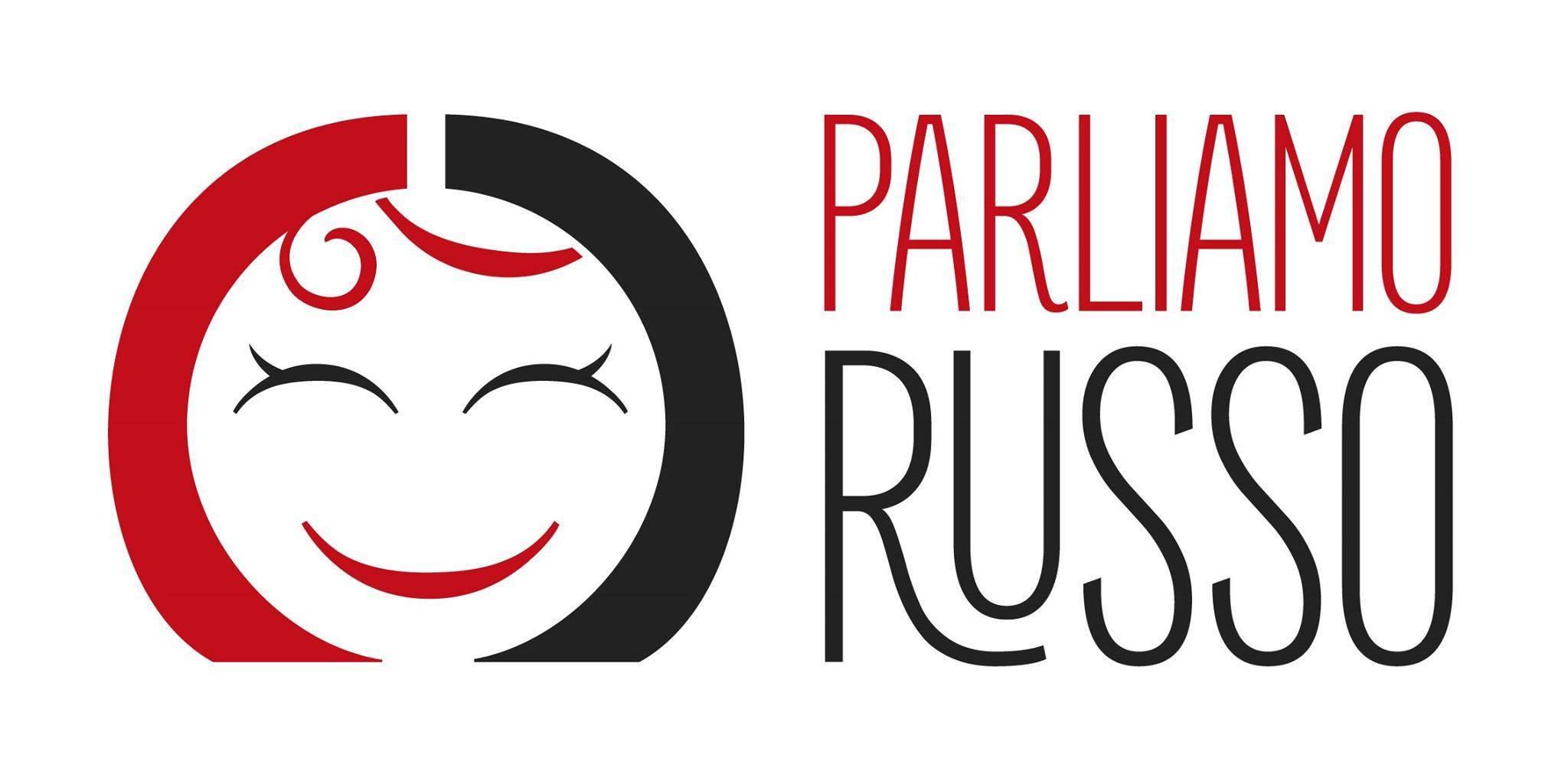 """Photo of """"E Ora?!"""" : la prima associazione culturale della comunità russa a Torino"""