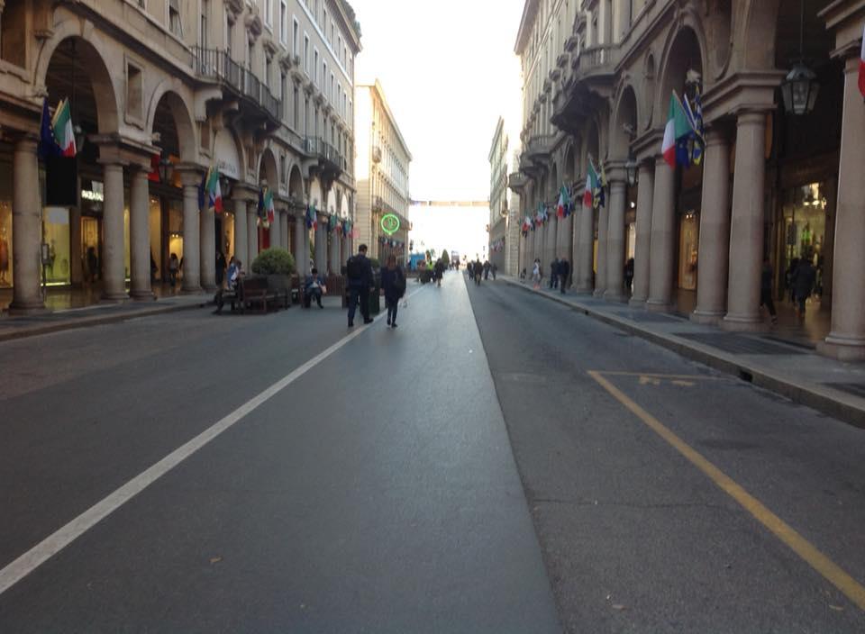Photo of Torino prima città d'Italia per accessibilità dei disabili