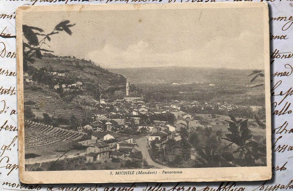 21 aprile 1846: a Torino è condannato a morte Colombano Piano, assassino del cognato per motivi di interesse