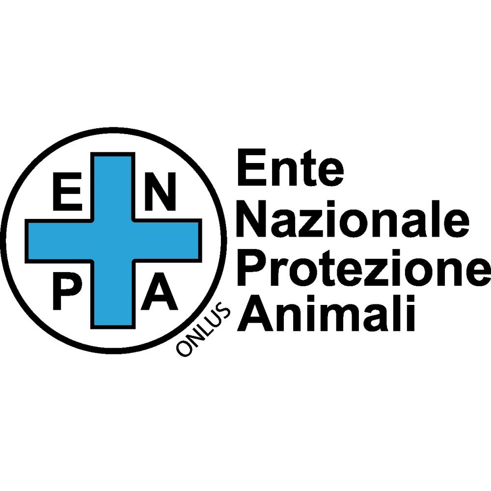 logo ENPA